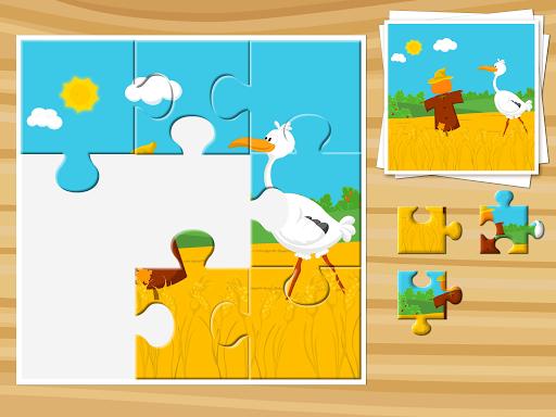教育必備APP下載|Die Ente Puzzle 好玩app不花錢|綠色工廠好玩App