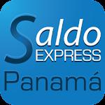 SaldoExpress Panamá 2.5 Apk
