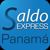 SaldoExpress Panamá