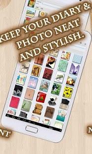 ResPack 07 – Covers 封面|玩生產應用App免費|玩APPs