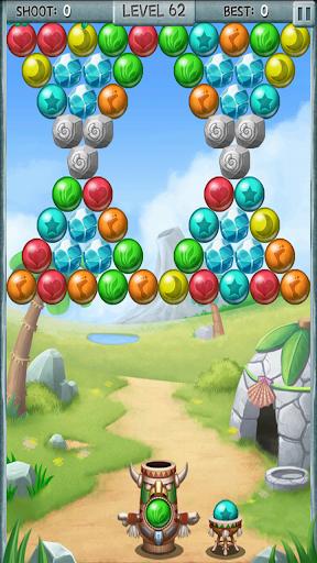 Bubble Totem 1.5.24 screenshots 8