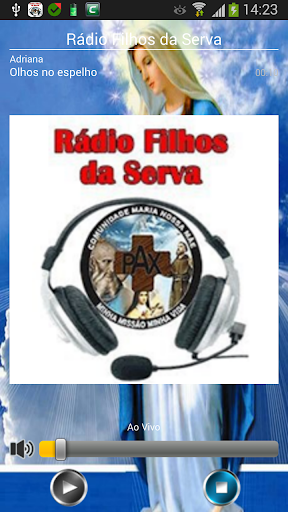 Radio Filhos da Serva