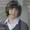 早見あかり×新津保建秀 電子写真集「逗子/葉山」 logo