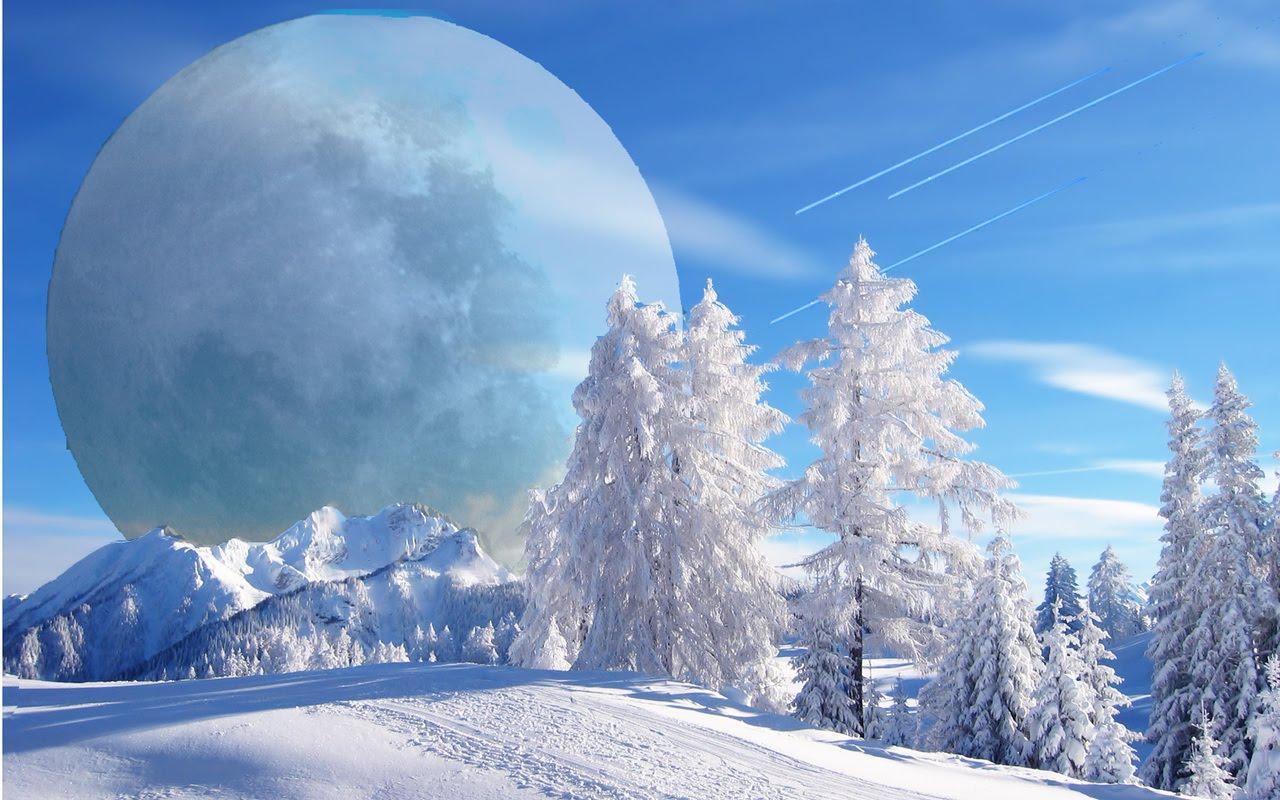 Αποτέλεσμα εικόνας για χειμωνας