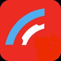 Trringg icon