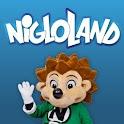 Nigloland Mobile