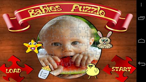 嬰兒益智&壁紙