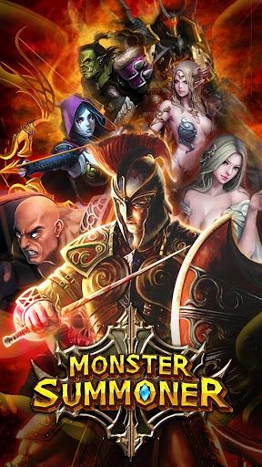 Monster Summoner