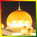 ALLAH Jameasr Hasanil Mosque icon
