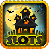 Haunted Hotel Slot Machine M