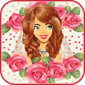 Wedding Bliss icon