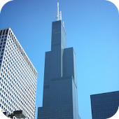 PoleStar Chicago