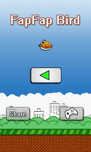 Flappy Love