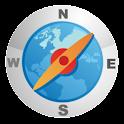 Simply Compass logo