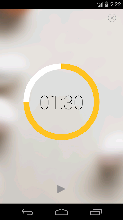 Egg Timer - Android Apps on Google Play