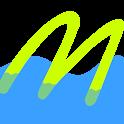 Mohács régi verzió! icon