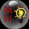 Marketing Help icon