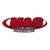 M&S Equipment