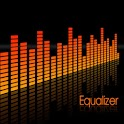 Party Equalizer Live Wallpaper logo