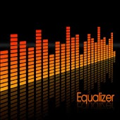 Party Equalizer Live Wallpaper