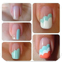 Nail Design Pictures icon