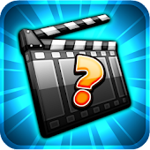 Movie Quiz - Film Trivia