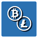 Bitcoin RATE 4.0.2 icon