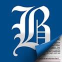 Bangkok Post Epaper logo