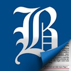 Bangkok Post Epaper icon
