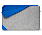 Sleeve for HP Chromebook 11 (Gray/Blue)