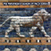 Babylonian Legends of Creation logo