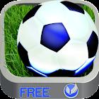 Kick a Lot - Best Free Game icon