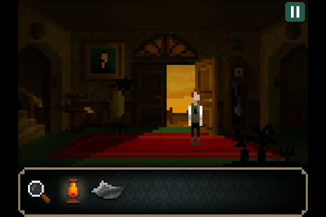 The Last Door: Collector's Ed- screenshot thumbnail