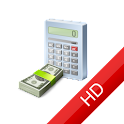 SL Calculator for Tablets
