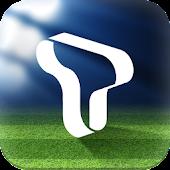 T sports (T 스포츠)-야구,축구,농구,중계