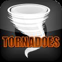 Tornado Pride icon