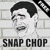 Snap Chop Lite