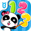 My Numbers - Free for kids