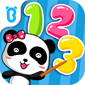 My Numbers – Free for kids for PC and MAC