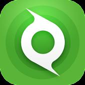 ZERO Launcher Fast&Boost&Theme