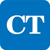 Chronicle Telegram E-dition