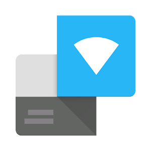 apk downloader IdeaL Theme X - CM11 Theme 10
