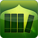 Islamic eBooks - Text & Media icon