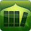 Islamic eBooks - Text & Media 2.9 APK for Android