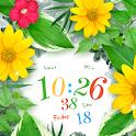 Botanical LWP icon