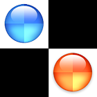 Checkers Pro icon