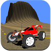 Collina RC Auto Racing 3D
