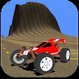 RC Car - Hi.. file APK for Gaming PC/PS3/PS4 Smart TV