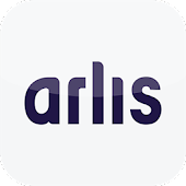Arlis Retail Support