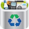 1800Recycling.com logo